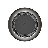 Беспроводное зарядное устройство Baseus Whirlwind Black (CCALL-XU01)