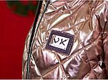 Куртка женская ботал, фото 5
