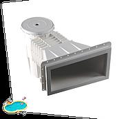 Скиммер Aquant 21102 Wide бетон для бассейна