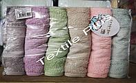 Банные полотенца Cestepe  Vip Cotton