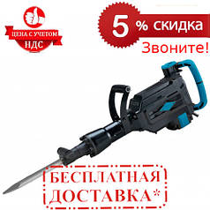 Молоток отбойный Sturm RH2521PM (2.1 кВт, 48 Дж) (Электрический отбойник)
