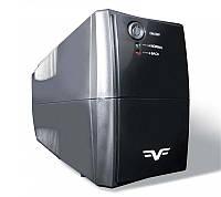 ИБП Frime Office 600VA (FOS600VAP)