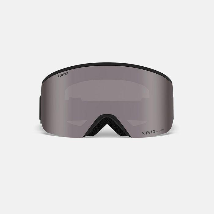 Гірськолижна  маска  GIRO AXIS LUCAS BEAUFORT 2018-2019