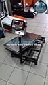 Ваги товарні на 600 кг сертифіковані – РС 600 (600 х 800), фото 3