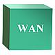 """Сеть wan  від """"Системний інтегратор інженерних рішень """"Goobkas"""""""" , фото 7"""