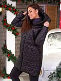 Куртка жіноча, фото 3