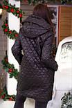 Куртка жіноча, фото 2