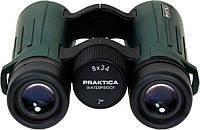 Бинокль PRAKTICA Pioneer 8x34