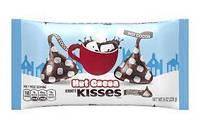 Kisses Hot Cocoa 283 g
