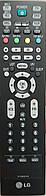 Пульт с телевизора LG. Модель 6710900010W ОРИГИНАЛ!