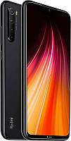 Оригинал Xiaomi Redmi Note 8 3/32GB | Глобальная версия