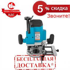 Фрезер Sturm ER1120P (2 кВт) |СКИДКА 5%|ЗВОНИТЕ