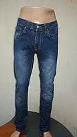 Мужские джинсы Турция оптом