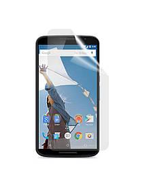 Матовая защитная пленка для Motorola Nexus 6 XT1103
