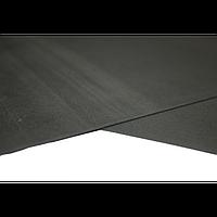 Фоамиран 1 мм, 20х30 см, черный
