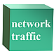 """Сетевой трафик защита  від """"Системний інтегратор інженерних рішень """"Goobkas"""""""" , фото 3"""