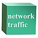 """Характеристики сетевого трафика  від """"Системний інтегратор інженерних рішень """"Goobkas"""""""" , фото 3"""