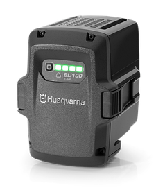 Аккумулятор Husqvarna BLi100 | 9670918-01