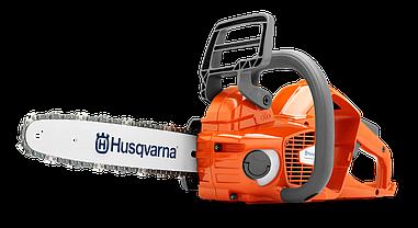 Аккумуляторная пила Husqvarna 436Li | 9667290-12