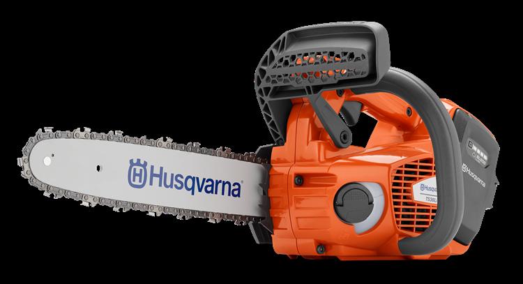 Аккумуляторная пила Husqvarna T536Li XP   9678939-12