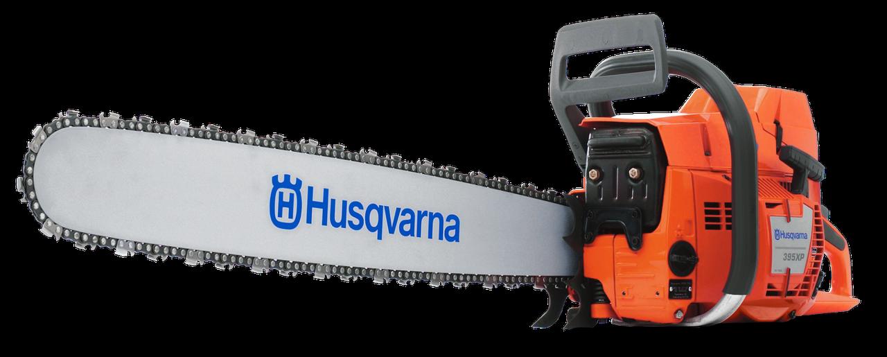 Бензопила Husqvarna 395 ХР | 9659024-42
