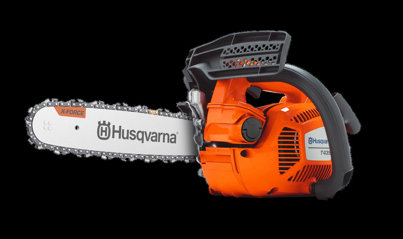 Бензопила Husqvarna T435 | 9669972-14