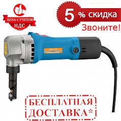 Ножницы высечные Sturm ES9060P |СКИДКА 5%|ЗВОНИТЕ