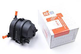 Фильтр топливный Peugeot Bipper 1.4HDi 2008-