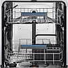 ELECTROLUX EEQ47215L, фото 4
