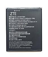Аккумулятор ZTE Blade A520, A603 Li3824T44P4h716043 акб