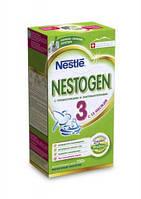 Смесь Nestle Nestogen-3 (350 гр.)