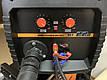 Сварочный аппарат MegaTec SUPERMIG 500P, фото 2