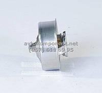 Термостат УАЗ 452,-3151,-3741,-3303 с двигатель УМЗ 70 градусов (RIDER) (арт. ТС108-1306100-03), AAHZX