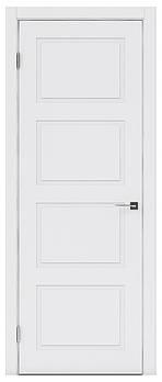 Двері міжкімнатні Емаль Класік Лондон