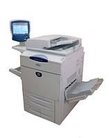 Xerox DocuColor 242 б/у