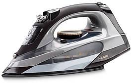 Утюг Magio MG-136 2200 Вт Графит