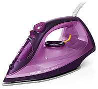 Утюг Philips GC2148 / 30 2100 Вт Фиолетовый