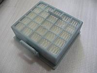 Фильтр HEPA пылесоса Siemens 00572234