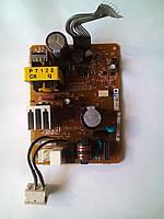 Блок питания для принтера Epson EPS-50E