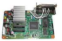 Материнская плата для принтера Epson CMKM-C2X C294 (2091895-02)