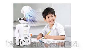 Скарбничка Сейф Дитячий Робот з кодовим замком і світильником