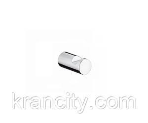 Крючок одинарный для полотенец HANSGROHE LOGIS 40511000