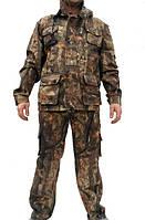 Одежда для рыбаков и охотников