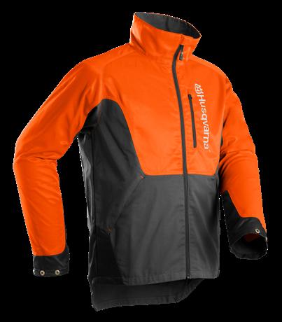 Куртка Husqvarna. Classic 20   5823351-54, фото 2