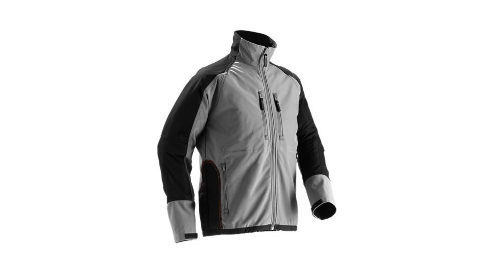 Куртка-ветровка Husqvarna, р. 46/48 (S) | 5772530-46