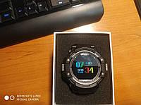 Смарт часы, умные часы, фитнес браслет No.1 F7