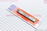 Щупы для регулировки зазоров клапанов 0,02-1,00mm на мопеды