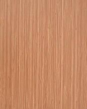 044-Бамбук (153х2600мм) - ламинированные МДФ панели Riko (Рико)