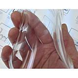 Двухкомпонентная эпоксидная эластичная смола Magic Crystal 3D Flex 0.7 кг для бижутерии и декупажа, фото 3