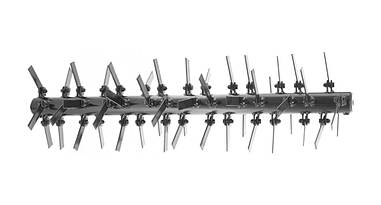 Ножи ударные Husqvarna. 100см    | 9669684-01